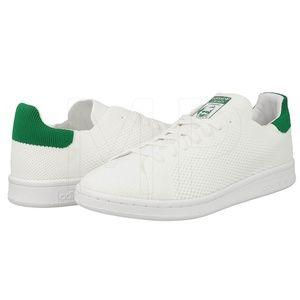 Adidas Stan Smith Primeknit Sneaker